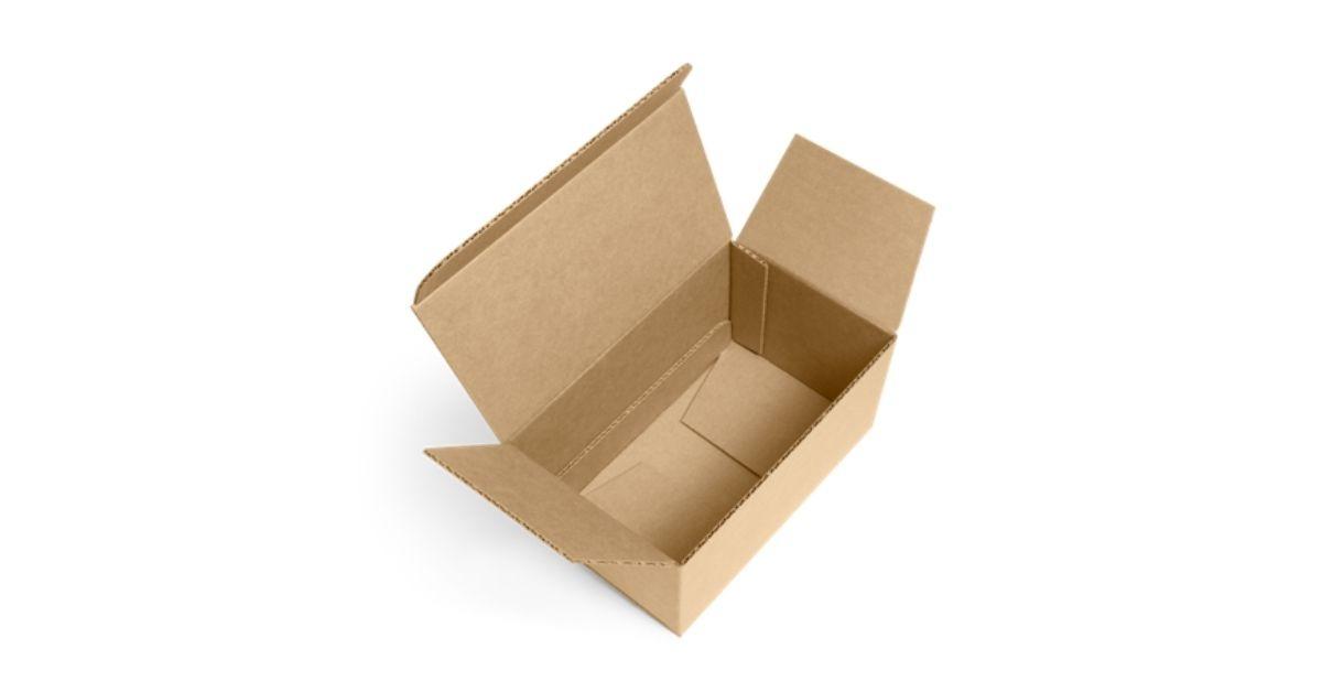 custom boxes near me