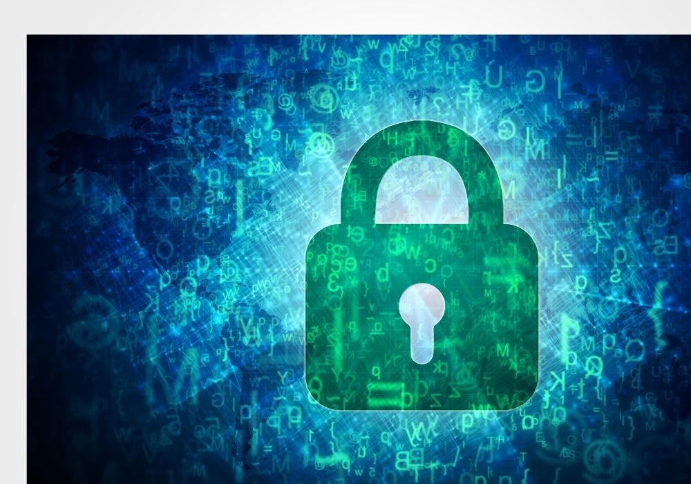 How to Guarantee Privacy for Your Company: Security Certification and Training